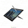 tablet-windows-microsoft-surface pro 4 (5)