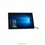 tablet-windows-microsoft-surface pro 4 (1)