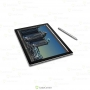 tablet-windows-microsoft-surface pro 4 (3)
