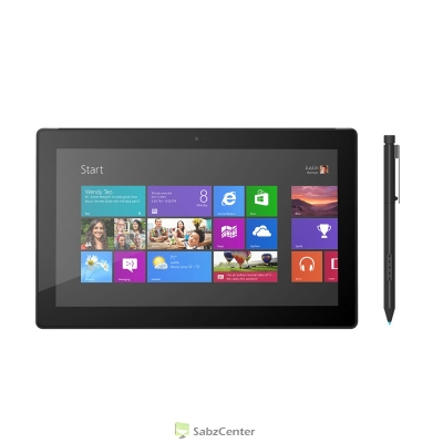tablet-windows-microsoft-surface pro 4