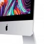 کامپیوتر همه کاره 21.5 اینچی اپل مدل iMac MHK23 2020 با صفحه نمایش رتینا 4K  - 2