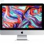 کامپیوتر همه کاره اپل iMac MHK23 2020 با صفحه نمایش رتینا 4K