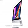 کامپیوتر همه کاره 27 اینچی اپل مدل iMac MXWV2 2020 با صفحه نمایش رتینا 5K  - 1