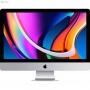 کامپیوتر همه کاره اپل iMac MXWV2 2020 با صفحه نمایش رتینا 5K