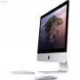 کامپیوتر همه کاره 21.5 اینچی اپل مدل iMac MHK03 2020  - 1