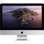 کامپیوتر همه کاره اپل iMac MHK03 2020