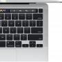 لپ تاپ 13 اینچی اپل مدل MacBook Pro MYDA2 2020 همراه با تاچ بار  - 2