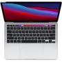 لپ تاپ 13 اینچی اپل مدل MacBook Pro MYDA2 2020 همراه با تاچ بار  - 1