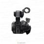 camera-sony-pxw-x70 (1)