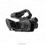 camera-sony-pxw-x70 (3)
