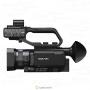 camera-sony-pxw-x70 (2)