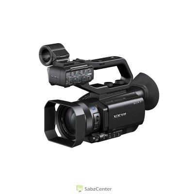 camera-sony-pxw-x70