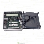 Mini_PC_Intel_NUC_Kit_NUC5i7RYH_5