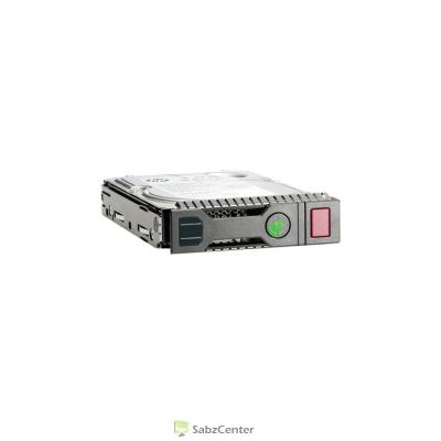 SERVER-300gb-10k-G9-(12G)-785067-B21