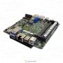 Mini PC Intel NUC Kit NUC5i5MYHE (3)