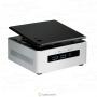 Mini PC Intel NUC Kit NUC5i5MYHE (2)