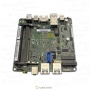 Mini PC Intel NUC Kit NUC5i5MYHE (5)