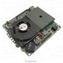 Mini PC Intel NUC Kit NUC5i5MYHE (4)