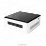 Mini PC Intel NUC Kit NUC5i5MYHE (1)