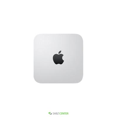 apple-mac-mini-mgem2-03