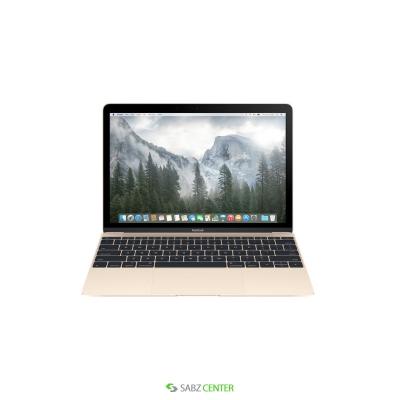 apple-mlhf2-01