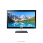 asus-v200-all-in-one-02