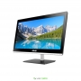 asus-v200-all-in-one-01