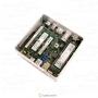 Mini_PC_Intel_NUC_Kit_NUC5i7RYH_4