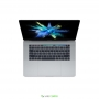 apple-macbook-pro-2016-sabzcenter-03