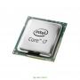 intel-core-i7-7700k-sabzcenter-02-jpg