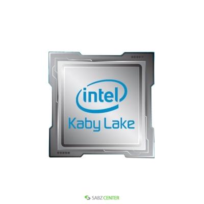 intel-core-i7-i7-7700k-sabzcenter-03