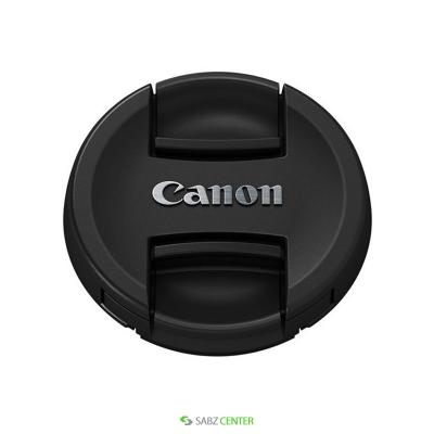 لنز کانن EF 50mm f/1.8 STM | Canon EF 50mm f/1.8 STM