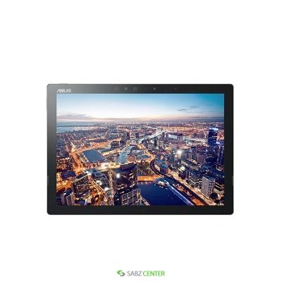 تبلت ايسوس مدل Transformer 3 Pro T303UA ظرفيت 512 گيگابايت | ASUS Transformer 3 Pro T303UA 512GB Tablet