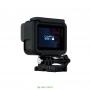 GoPro-HERO5-sabzcenter-05