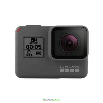GoPro-HERO5-sabzcenter