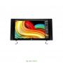 HP-Envy-24QE--A-sabzcenter-02