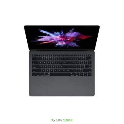Apple-Macbook-MLL42-SabzCenter-01