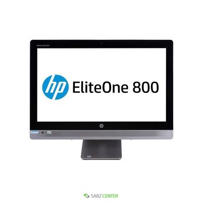 HP-EliteOne-800-G2-I5 sabzcenter