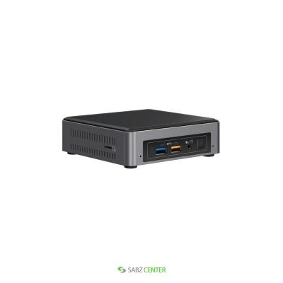 Nuc-7-Generation-SabzCenter-03