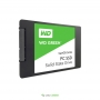 WesternDigital-240-Green-SabzCenter-01