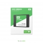 WesternDigital-240-Green-SabzCenter-02