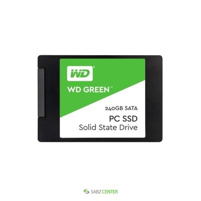 WesternDigital-240-Green-SabzCenter-03