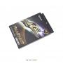apacer-AS330-SSD-Drive-Sabzcenter-01