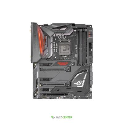 ASUS-ROG-MAXIMUS-IX-CODE-Motherboard-SabzCenter-01