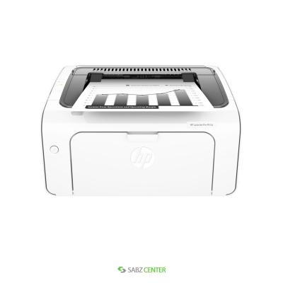 پرینتر اچ پی LaserJet Pro M12a   Printer HP LaserJet Pro M12a