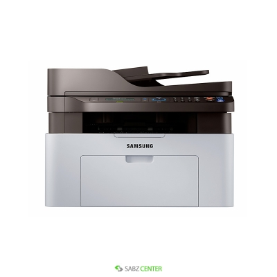 پرینتر سه کاره سامسونگ مدل 2070   SAMSUNG Xpress M2070 Multifunction Laser Printer