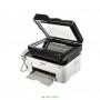 پرينتر Samsung Xpress M2070FH MFP Laser Printer