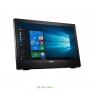کامپیوتر آماده MSI Pro 24T 6NC Multi Touch -A