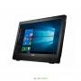 کامپیوتر آماده MSI Pro 24T 6NC Multi Touch -B