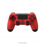 Sony-DualShock-4-Wireless-Controller-Sabzcenter-03